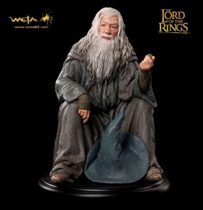 John Noble Interview Lord Of The Rings
