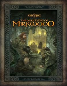 the-darkening-of-mirkwood-cover-233x300