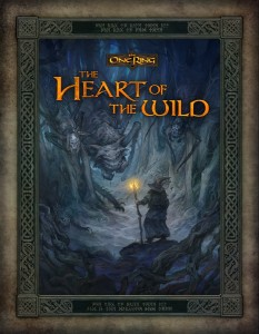 the-heart-of-the-wild-cover-233x300