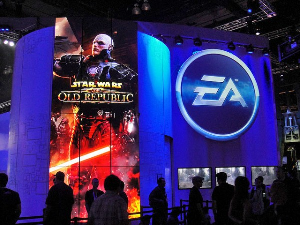 EA_Star_Wars_Old_Republic_630