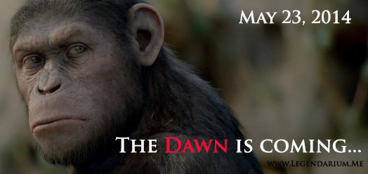 rise-of-the-planet-of-the-apes_10-726x248