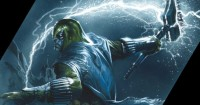 Ronan-The-Accuser-Marvel