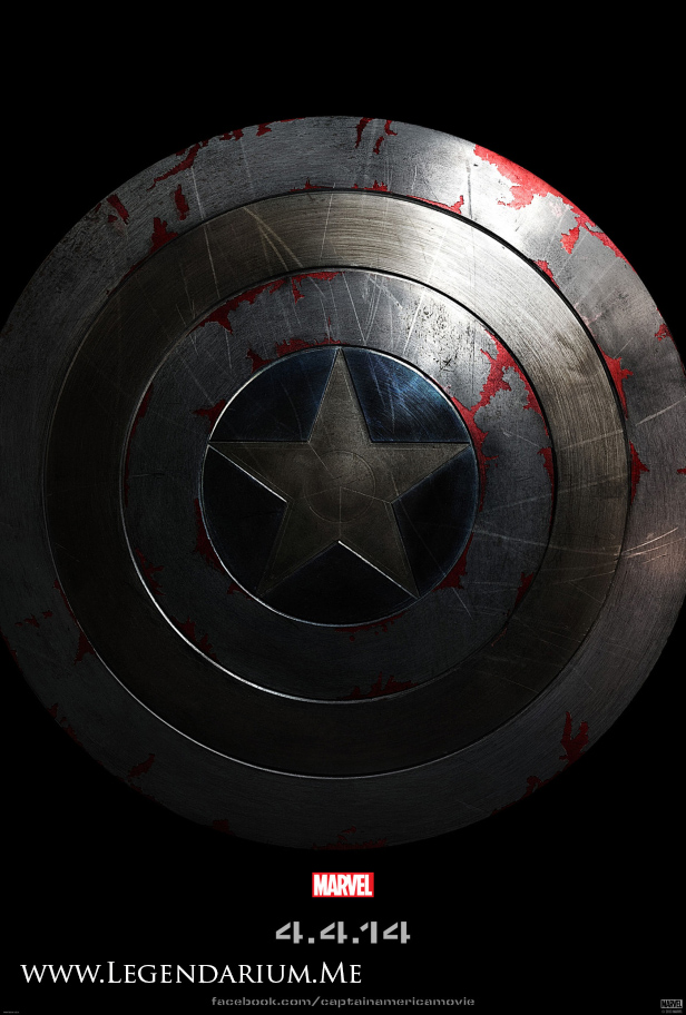 Captain-America-The-Winter-Soldier-poster-616x912