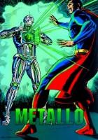 500px-Metallo_0001