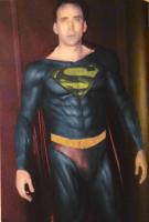 Superman-Lives-criticsight-imagen-nicolas-cage-4
