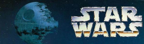 star-wars-banner_1_