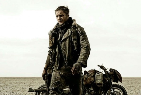 tom-hardy-stars-in-new-image-from-mad-max-fury-road-144043-a-1378449153-680-459
