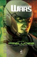 wars-phobosVrsB_cover