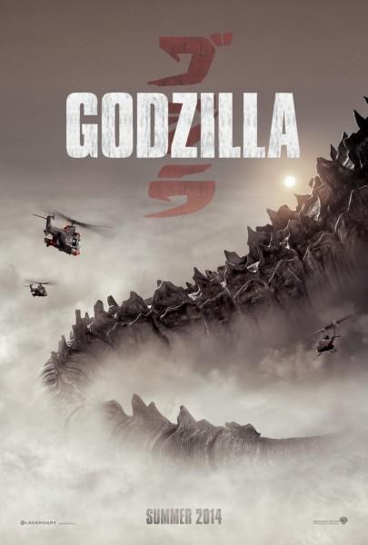 Godzilla-2014-Movie-Poster1