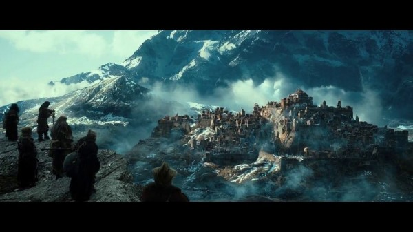 The-Hobbit-The-Desolation-of-Smaug-5