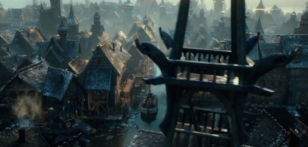 The-Hobbit-The-Desolation-of-Smaug-t2
