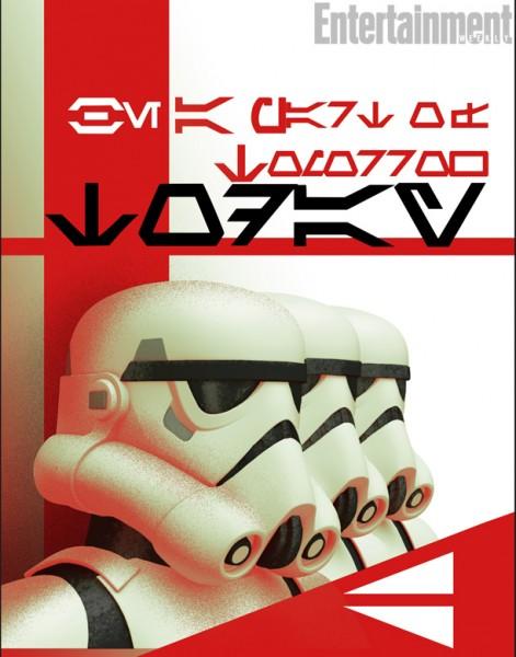 star-wars-rebels_612x779