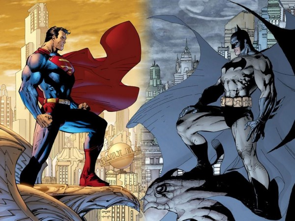 Batman-Vs-Superman-1-TPTIVIRZ0S-1024x768