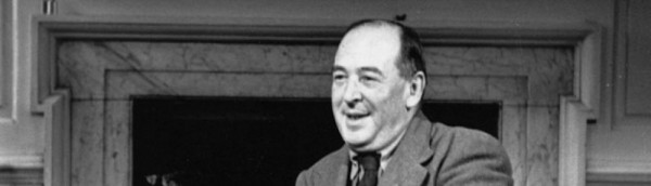 cropped-CSLewis-fireplace