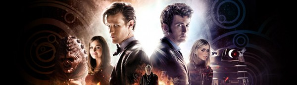 doctor_who__the_day_of_the_doctor__textless__by_skinnyglasses-d6m4g9z