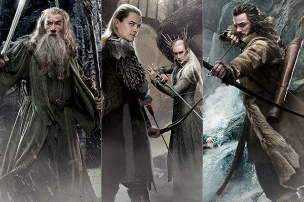 the-hobbit-2-banner-lead