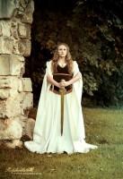 Shield Maiden of Rohan