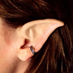 ears3