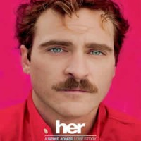 Her-Movie-Soundtrack