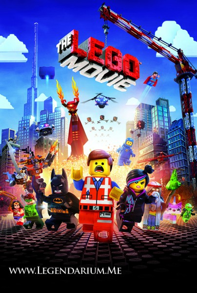 301249id1a_LEGO_Intl_Advance_27x40_1Sheet.indd