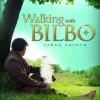 Bilbo-best5