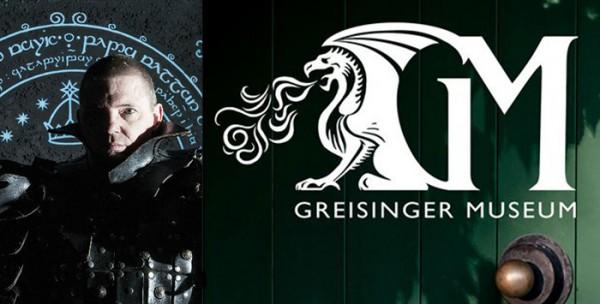 GreisingerSET