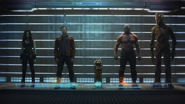 Guardians_of_the_Galaxy11