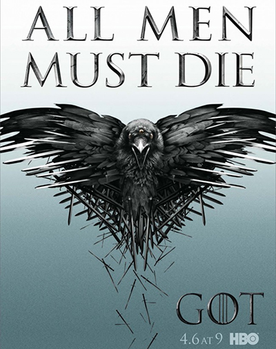 Game-of-Thrones-Season-4-Poster-650x963