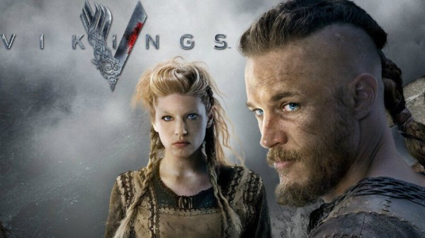 20823568_vikings_season_2