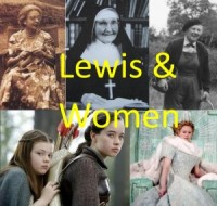 LewisandWomen-bandcamp-300x285[1]