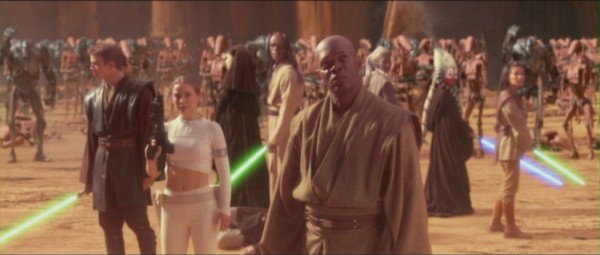 Star-Wars-Attack-of-the-Clones-mace-windu-11897693-1600-680
