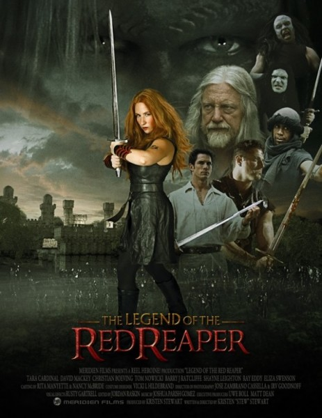 legend-of-the-red-reaper1
