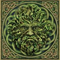 pagan-green-man-greeting-card-2077-p[1]