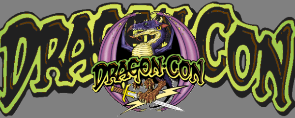 Dragoncon-banner