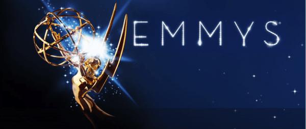 Emmys-2014
