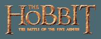 Hobbit5armies