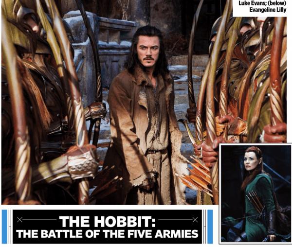hobbit-5-2-1024x868