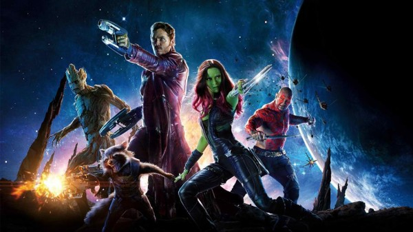 Image courtesy of ComicBookMovie.com http://www.comicbookmovie.com/guardians_of_the_galaxy/news/?a=105048