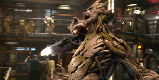 rocket-and-groot-560x282