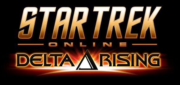 delta_rising_logo