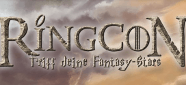 RingCon2014: Game of Thrones Star Confirmed and CONTEST!